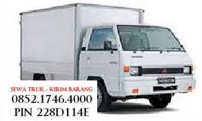 Mobil Box Rental Mobil Box Rental Truk Box